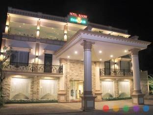 Hotel Murah di Batu Malang Dekat BNS yang Wajib Anda Tahu ...