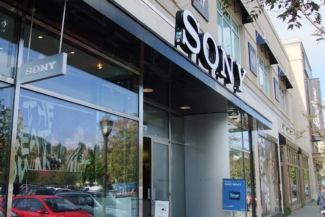 sony_store