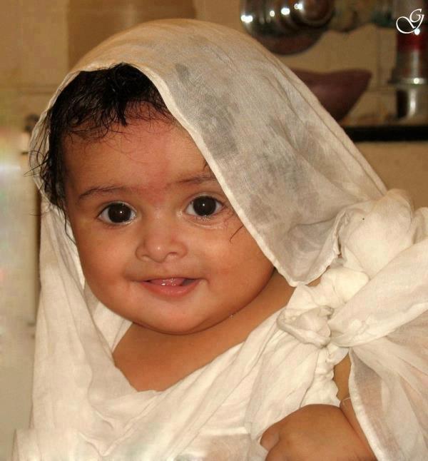 Babies Pictures: Babys Photos