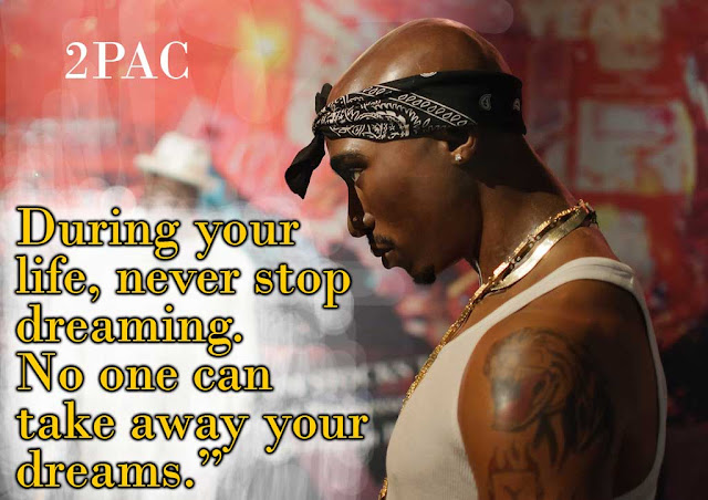 tupac death,afeni shakur,tupac shakur dear mama,keisha morris,sekyiwa shakur,tupac shakur all eyez on me,tupac shakur hit em up, tupac shakur songs,tupac shakur me against the world,tupac shakur quotes,suge knight news,tupac shakur movies,tupac shakur albums, tupac shakur movie,2pac youtube,2pac age,tupac shakur net worth,eazy e died,tupac shakur alive,tupac new album,tupac shakur poems, tupac shakur mom,tupac shakur mother,2pac pictures gallery,tupac shakur (2pac) Quotes For Dreamers. Purposeful Life Music Success Rap Friends Life . Lift Changing Inspirational Quotes,tupac shakur (2pac) Quotes.Motivational and Inspirational Quotes, Musician Quotes, tupac shakur (2pac) album,tupac shakur (2pac) double up,tupac shakur (2pac) wife,tupac shakur (2pac) instagram,tupac shakur (2pac) crenshaw,tupac shakur (2pac) songs,tupac shakur (2pac) youtube,tupac shakur (2pac) Quotes. Lift Yourself Inspirational Quotes. tupac shakur (2pac) Powerful Success Quotes, tupac shakur (2pac) Quotes On Responsibility Success Excellence Trust Character Friends, tupac shakur (2pac) Quotes. Inspiring Success Quotes Business. tupac shakur (2pac) Quotes. ( Lift Yourself ) Motivational and Inspirational Quotes. tupac shakur (2pac) Powerful Success Quotes .tupac shakur (2pac) Quotes On Responsibility Success Excellence Trust Character Friends Social Media Marketing Entrepreneur and Millionaire Quotes,tupac shakur (2pac) Quotes digital marketing and social media Motivational quotes, Business,tupac shakur (2pac) net worth; lizzie tupac shakur (2pac); gary vee youtube; tupac shakur (2pac) instagram; tupac shakur (2pac) twitter; tupac shakur (2pac) youtube; tupac shakur (2pac) quotes; tupac shakur (2pac) book; tupac shakur (2pac) shoes; tupac shakur (2pac) crushing it; tupac shakur (2pac) wallpaper; tupac shakur (2pac) books; tupac shakur (2pac) facebook; aj tupac shakur (2pac); tupac shakur (2pac) podcast; xander avi tupac shakur (2pac); tupac shakur (2pac)pronunciation; tupac shakur (2pac) dirt the mo