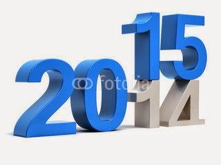 SMS d'amour pour dire bonne année