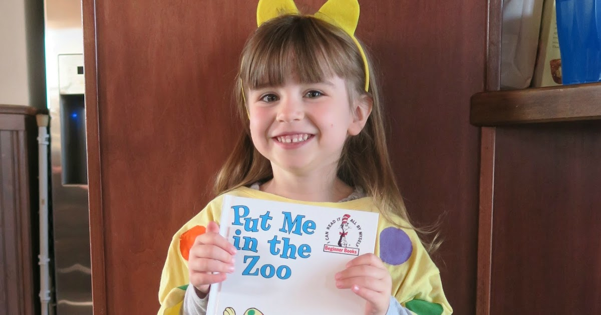 put me in the zoo coloring page - cindy derosier my creative life 39 put me in the zoo 39 costume