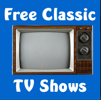 Free Classic TV Shows Addon Kodi - MetalChris Repo - New Kodi Addons