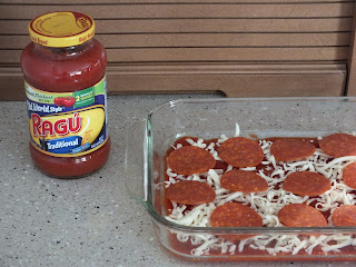 Pizzetti | The Best Blog Recipes