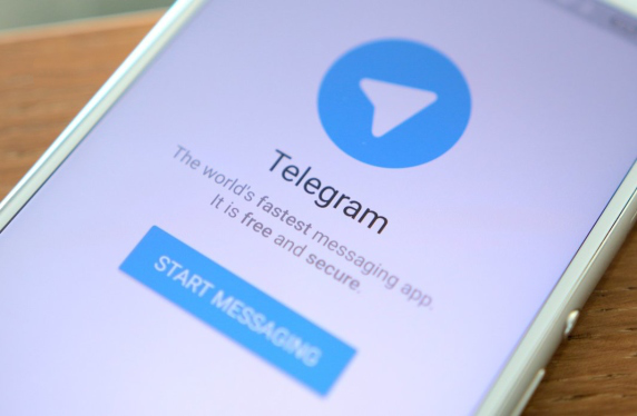 تحميل تطبيق تيليجرام لهواتف الاندرويد والايفون والكمبيوتر