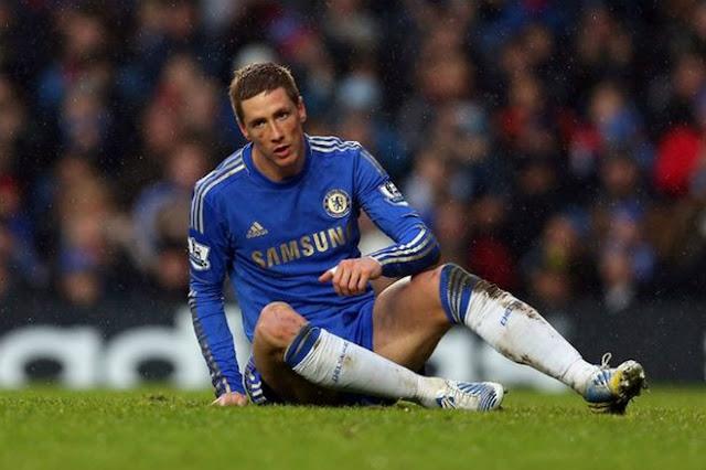 """Barca - Coutinho """"pha lê"""": Coi chừng vụ """"lừa tiền"""" thế kỷ Torres 2.0 2"""