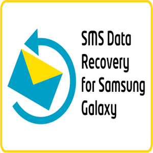 Recover Samsung Data: How to Recover Deleted SMS Text
