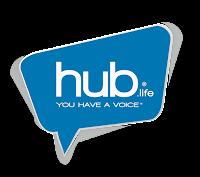 https://hub.life/pageitem/agenda21truth