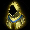 Magic Resist Cloack - Mobile Legends