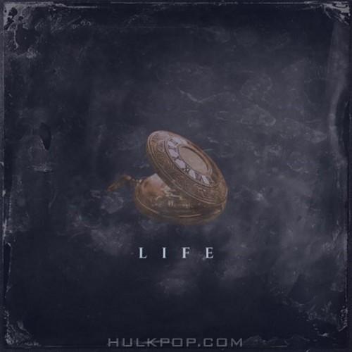 HummingBird – Life – Single