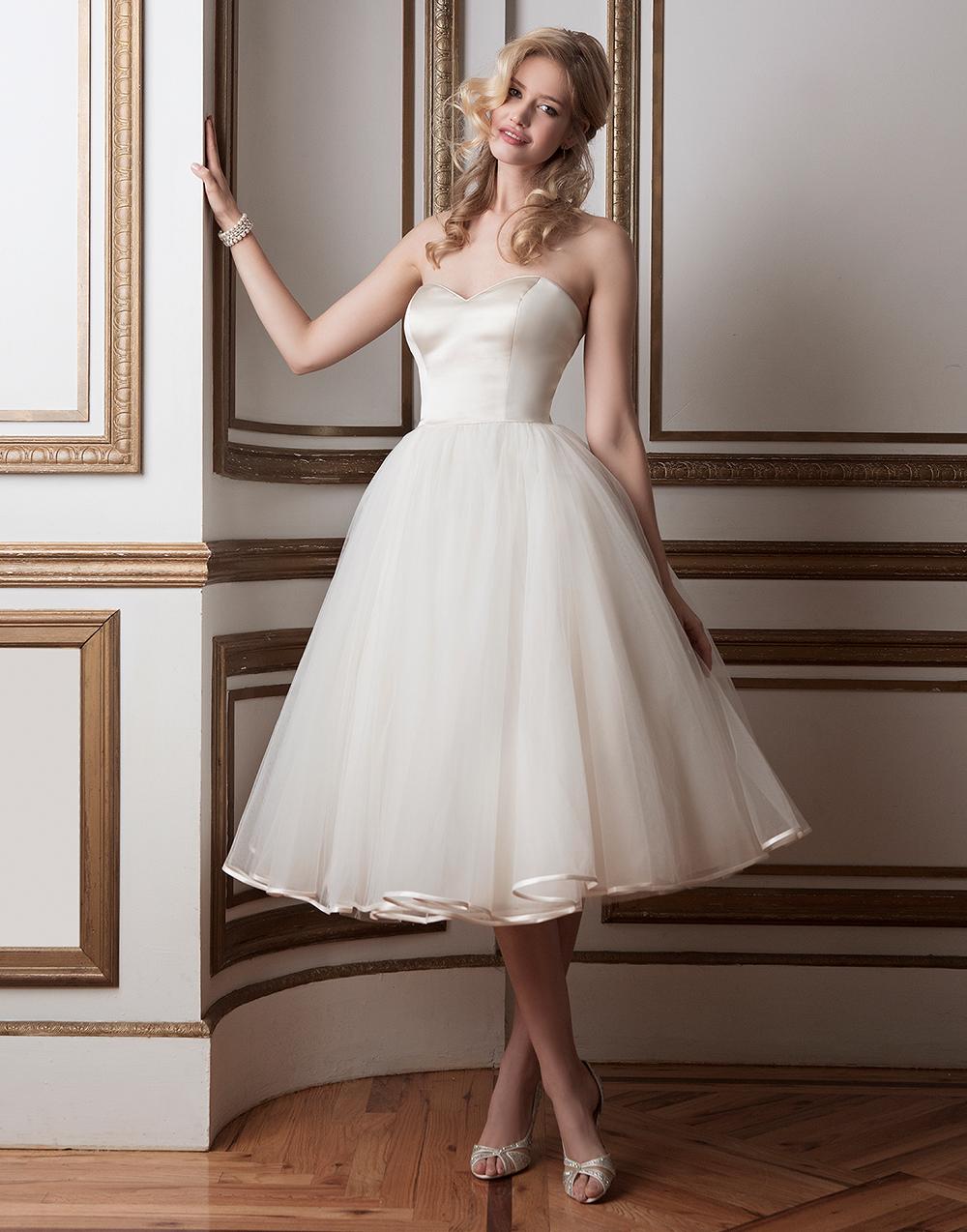 471529fc01cb Vintage Wedding Dresses Images
