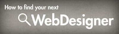 How Hire a Web Designer for your Company