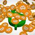 ¿Bitcoin es legal?