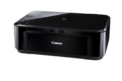 Canon Pixma MG3150 Printer Driver Download