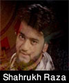http://www.humaliwalayazadar.com/2017/01/shahrukh-raza-naqvi-nohay-2016-to-2018.html