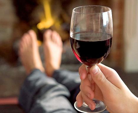 नशा नहीं होता अब शराब - Sad Shayari