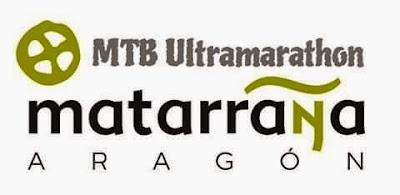MTB ultramarathon Matarraña