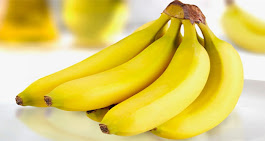 10 Problems That The Bananas Solve Better Than The Medications
