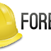 How To Install Foreman on CentOS 7 / RHEL 7 / Ubuntu 14.04
