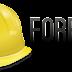How To Install Foreman on CentOS 7 / RHEL 7 / Ubuntu 14.04