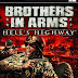 BROTHERS IN ARMS HELLS HIGHWAY (PC) TORRENT