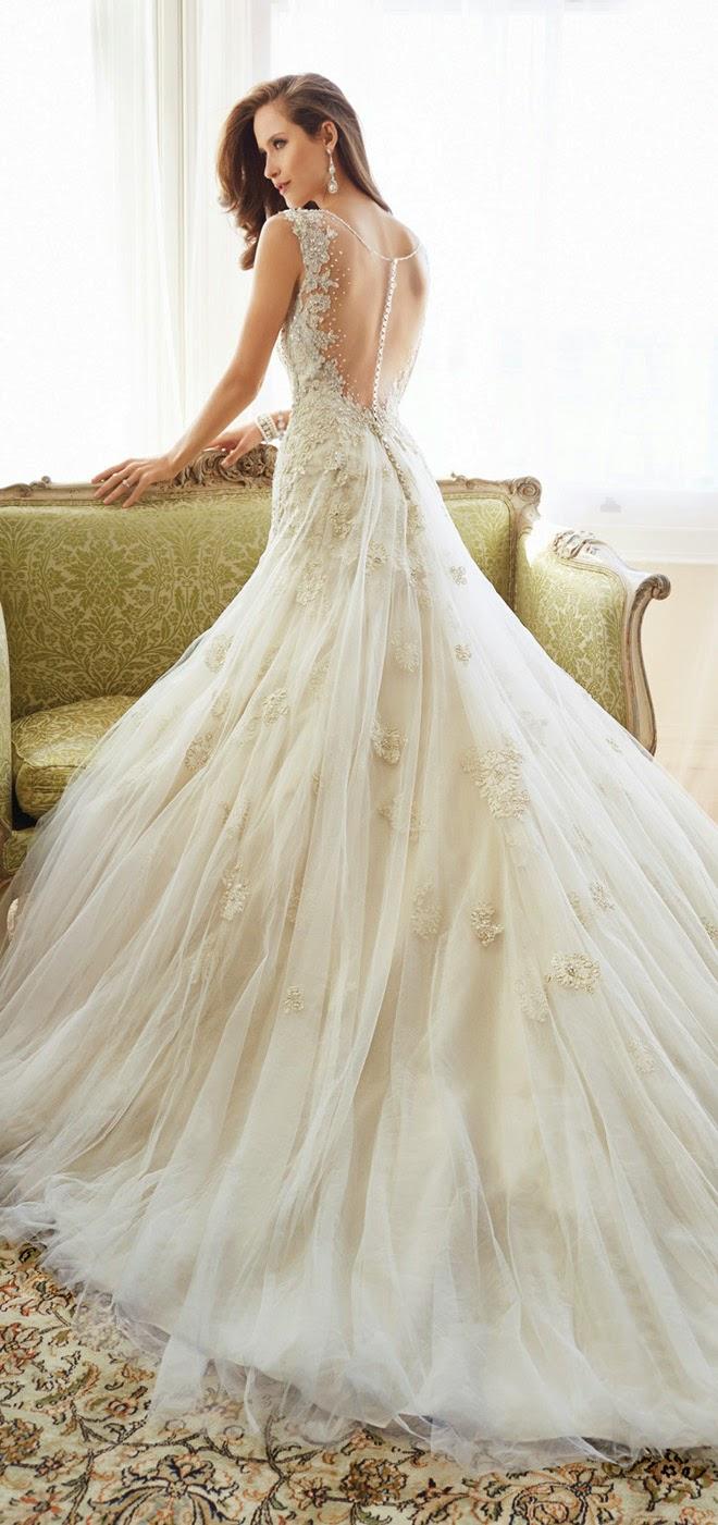 Wedding Dress Near Me 65 Unique Sophia Tolli Bridal Collection