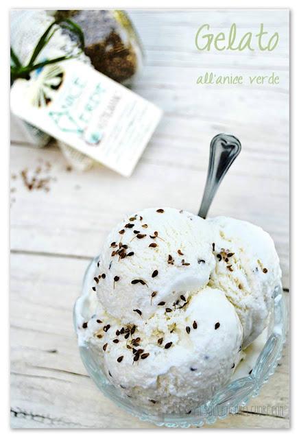 gelato-anice-verde-castignano