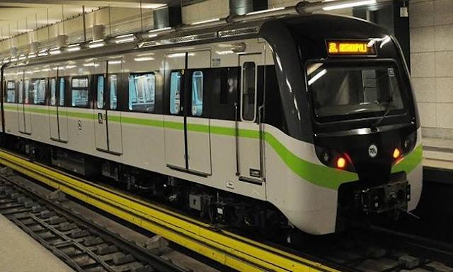 Στάσεις εργασίας στα ΜΜΜ – Πώς θα κινηθούν Μετρό, τρένα και προαστιακός τη Δεύτερα