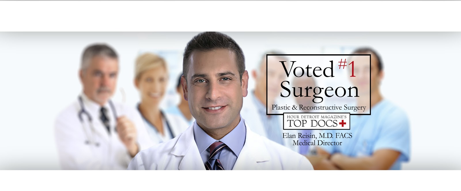 michigan plastic surgeons Matthew schulman, md, a plastic surgeon based in manhattan, says that  i  start with the most delicate surgeries first, have a good lunch, and do bodies later.