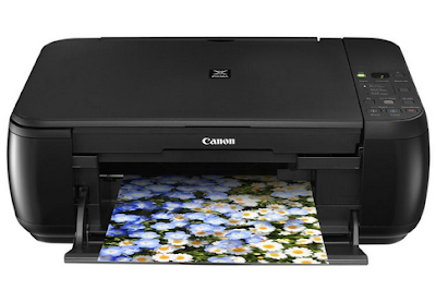 How to Reset Canon Printer Mp287