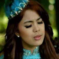 Lirik Lagu Minang Ratu Sikumbang - Pasan Buruang