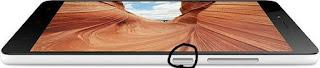 Cara Mengatasi Tombol Xiaomi Redmi Note 2 Tidak Berfungsi