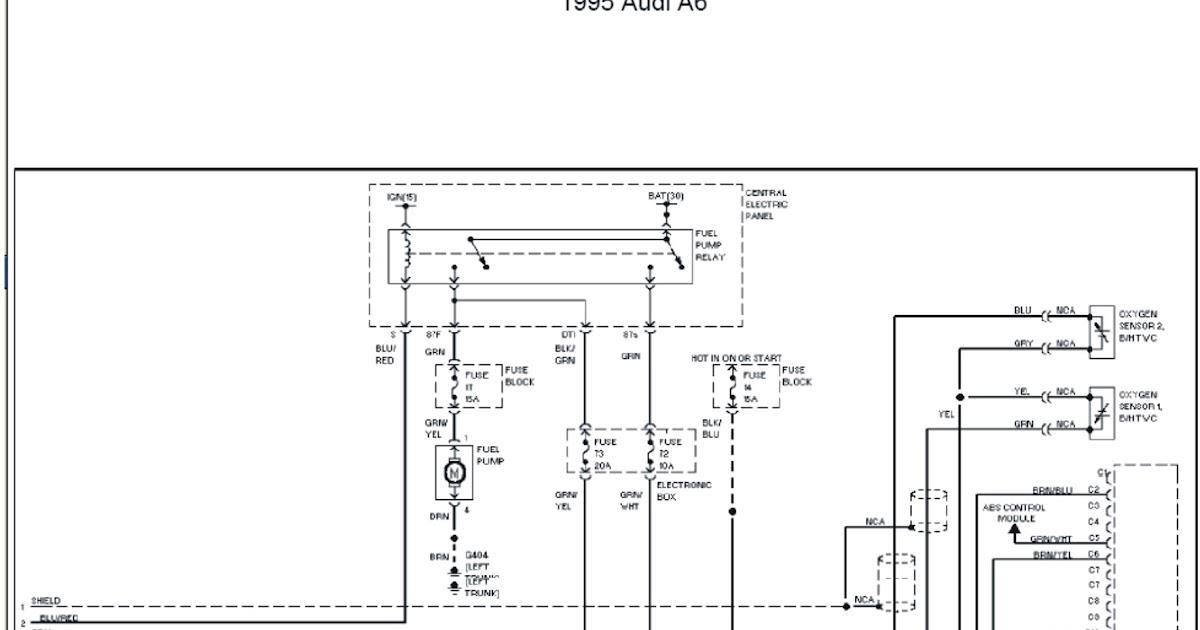 1992 gmc jimmy engine diagram 1997 gmc jimmy engine diagram #7