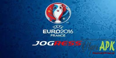 Download PES 2017 Jogress V1 (JPP V5) PPSSPP PSP ISO Patch Euro 2016