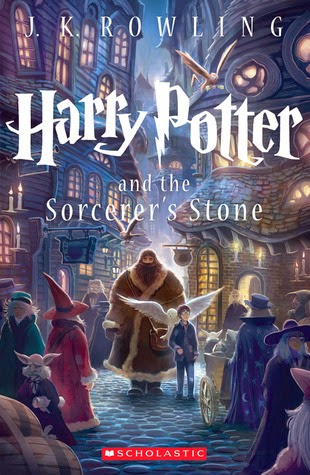 https://www.goodreads.com/book/show/17372039-harry-potter-and-the-sorcerer-s-stone