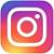 Instagram Jesus Culture