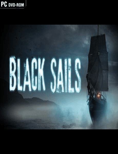 BLACK-SAILS-THE-GHOST-SHIP-pc-game-download-free-full-version