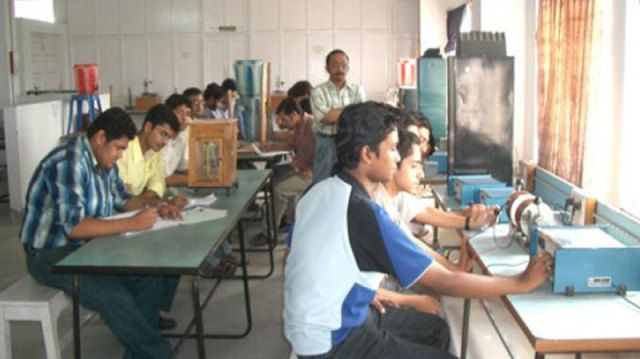 best b tech college in jaipur