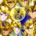 Confira a Sinopse do 13° episódio do anime Alma de Ouro!