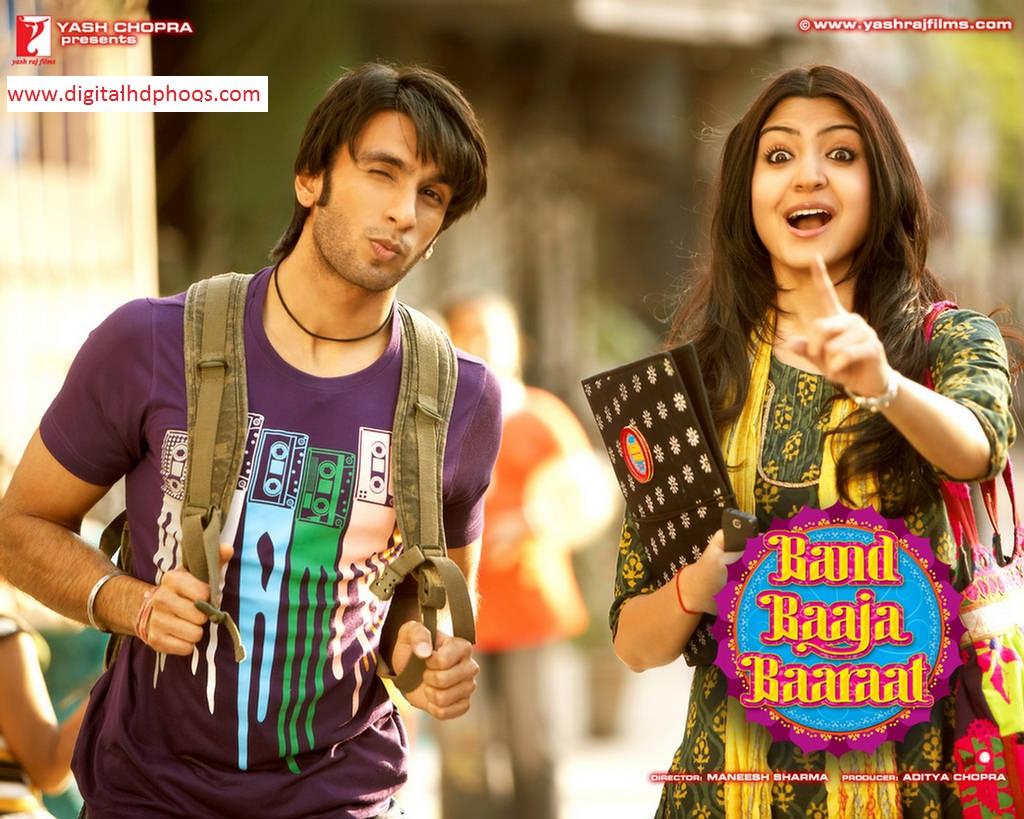 Jagjit Singh Hd Wallpapers Ranveer Singh Digital Hd Photos