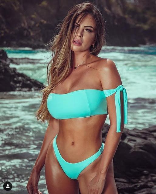 https://www.oblogdomestre.com.br/2019/07/FrancieleChrist.Colirio.html