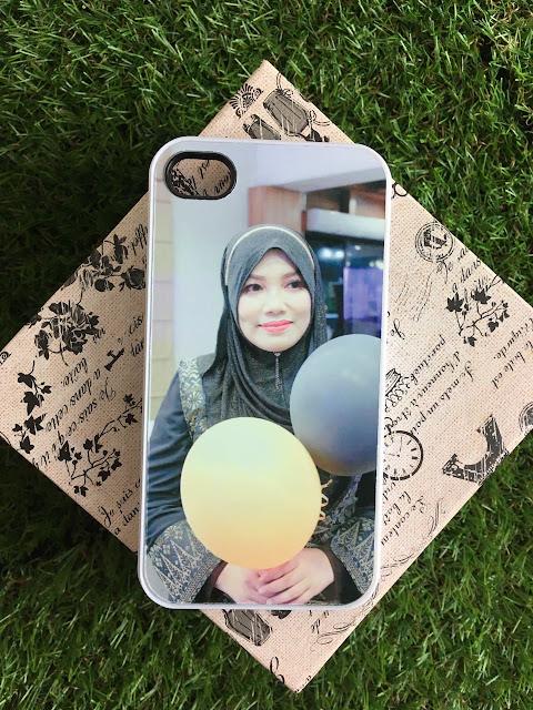 Gambar Sendiri Pada Casing Handphone Cantik Dan Murah Gambar Sendiri Pada Casing Handphone Cantik Dan Murah