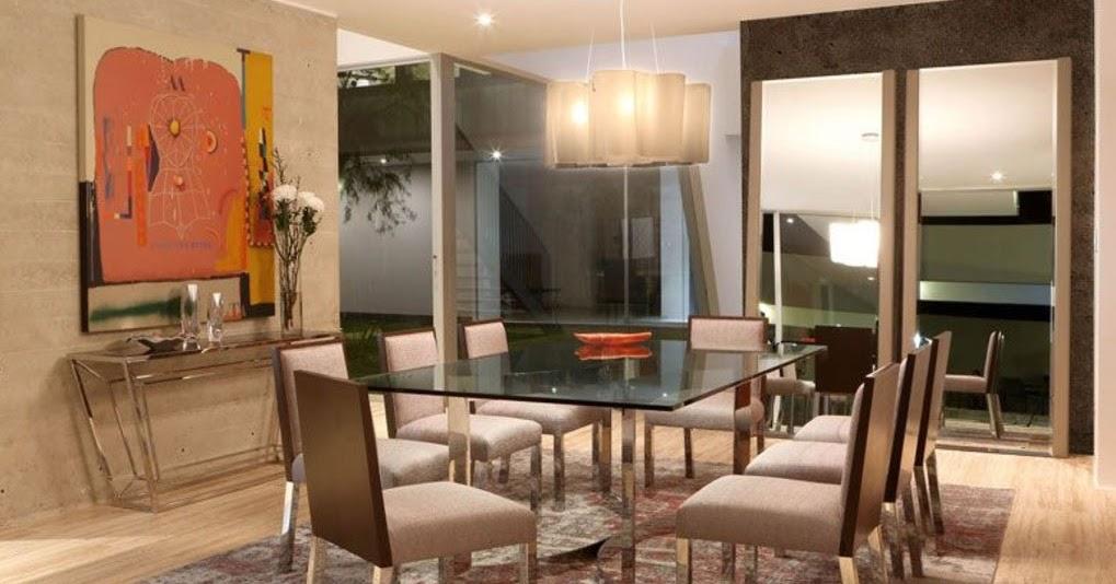 Muebles pegaso comedores y salas modernas mueble peru for Muebles de sala en oferta lima peru
