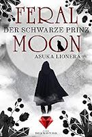 https://cubemanga.blogspot.com/2018/12/buchreview-feral-moon-der-schwarze-prinz.html