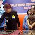 Bupati VAP Resmikan Gedung Baru RS Walanda Maramis