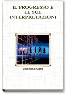 progresso-interpretazioni