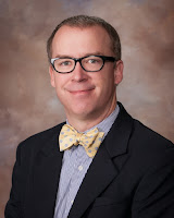 Barwick Named New President for St. Pius X Catholic High School in Atlanta, Georgia 1