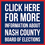 NASH COUNTY BOE WEBSITE