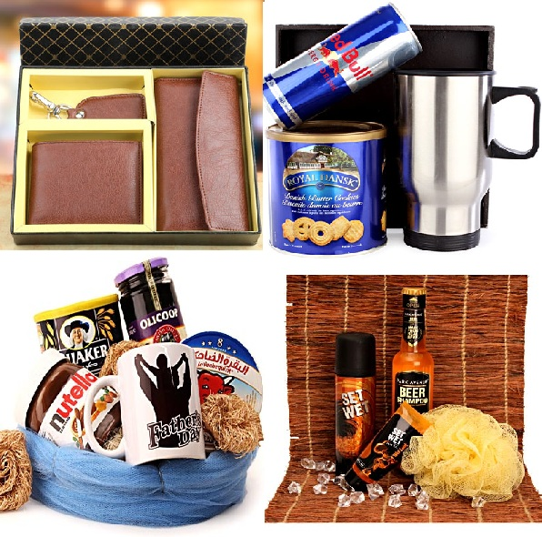 39b0771b8a15f But again with this meager availability also the online shopping world  always provides you with various options on buying the best gifts for him  on any ...