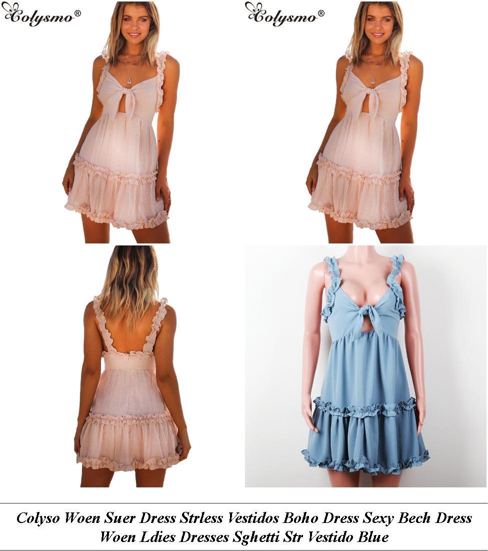 Dresses Online Ireland Cork - Clothing Store Logo Vector - Lace Cocktail Dress Nordstrom
